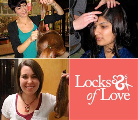 locks love ucla alumni
