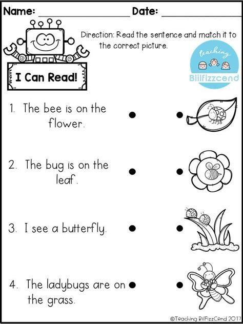 free reading comprehension check reading comprehension activities reading