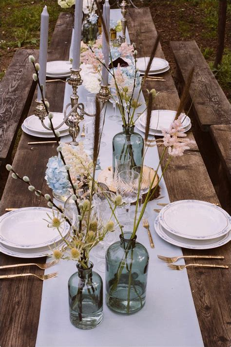 top 10 wedding centerpieces 2016 french wedding style
