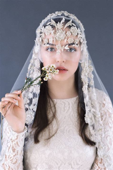 timeless vintage boho wedding accessories bridal accessories