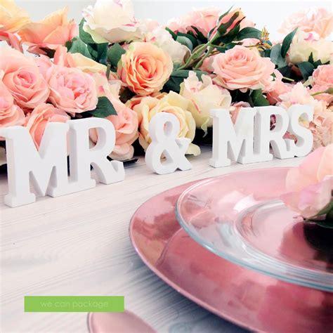 diy wedding centerpiece ideas pearl decoration
