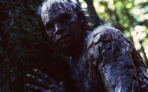 20 scariest files monsters barnorama