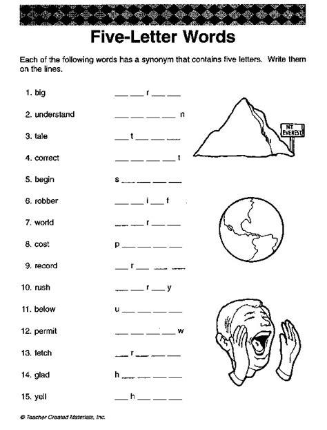 Free Thinking Skills Worksheets For Grade 3.html