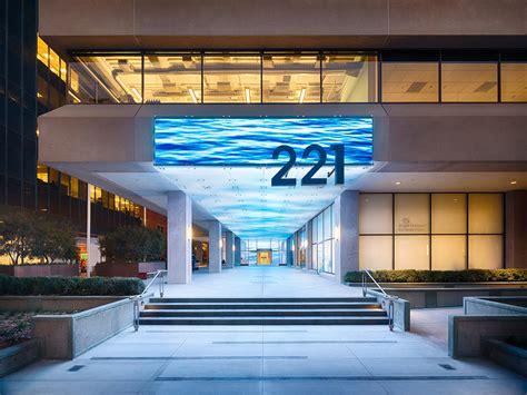 221 main street esi design esi design