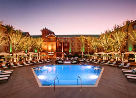 silverton hotel casino las vegas nv booking