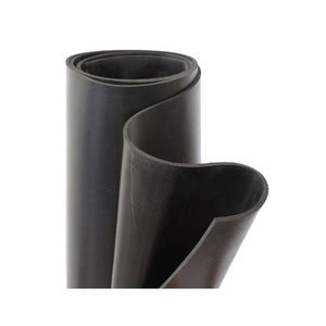 rubber sheet lowes rubber sheet lowes suppliers manufacturers