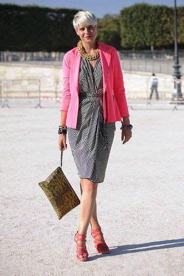 15 amazing women fashion 50 ideas flawssy
