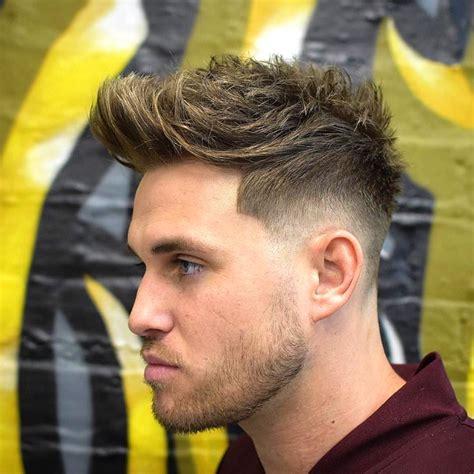 men hairstyles 2019 instaloverz