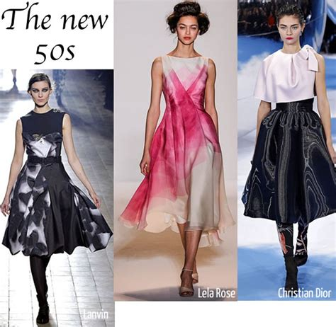 fashion spring summer 2013 trends women 40 trend