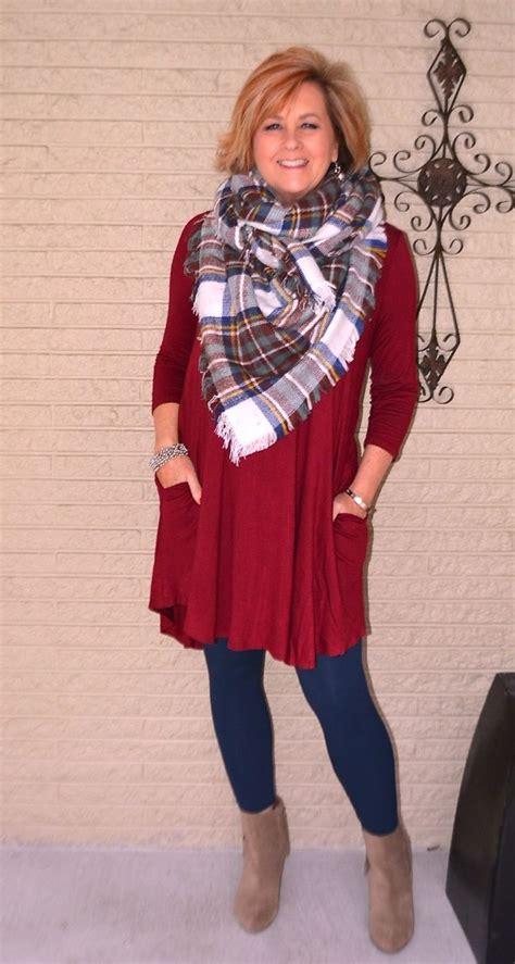 fashionable 50 fall outfits ideas 98 fashion