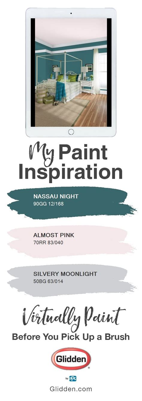 room visualizer home decorating painting advice paint color