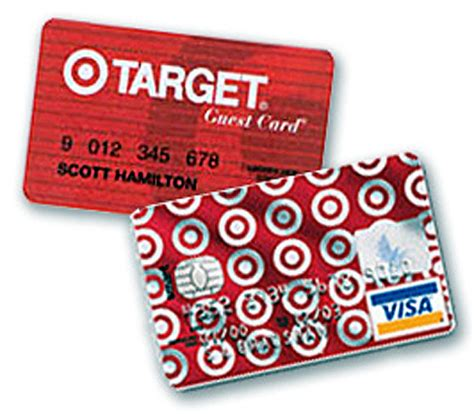 target return policy receipt store return policy