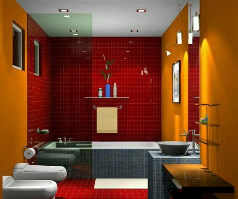 home designs latest luxury bathrooms designs ideas