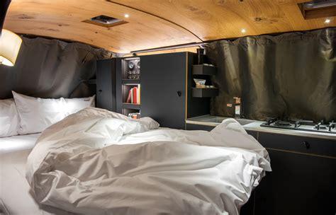 luxury minimalist diy cer van designs ideas dornob