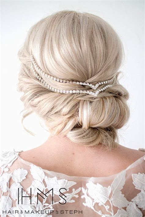17 images cute hair styles pinterest 5 strand