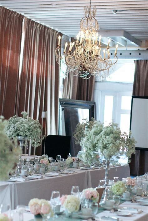 diy wedding centerpieces harlow thistle home design lifestyle