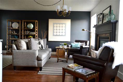livingroom warm grey paint colors living room light