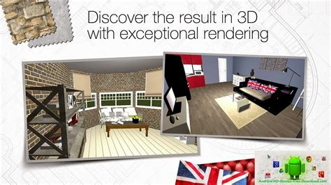download home design 3d mod full version apk