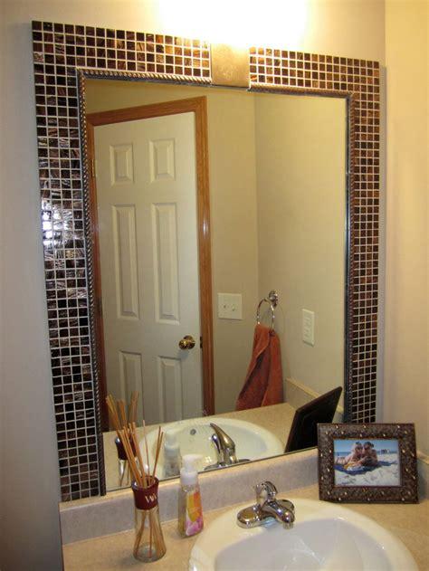 chronos interiors 5 ways bathroom bigger chronos studeos
