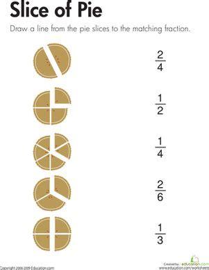 30 fraction decimals percents images pinterest math fractions