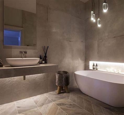 9 design tips modern bathroom makeover east london