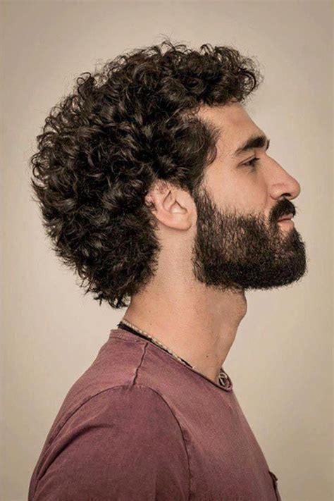 pages lot involving eye popping full beard fullbeard