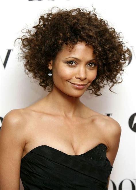 1001 ideas stunning hairstyles curly hair love