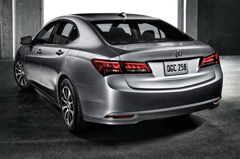 2015 acura tlx 8 spd dct vin number