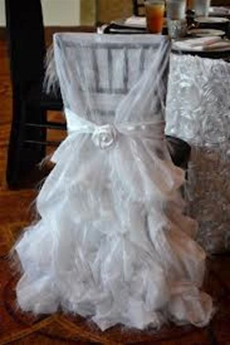 birmingham based wedding chair covers supplier offering exciting