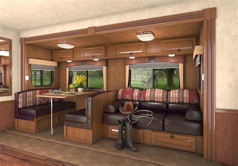 interior rv archives cummins design