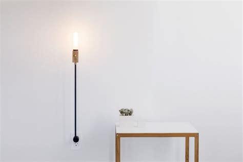 plug wall light plug wall lights white floor