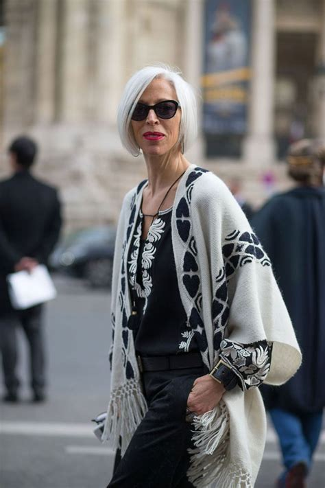 street clique paris style bg radar fashion mature