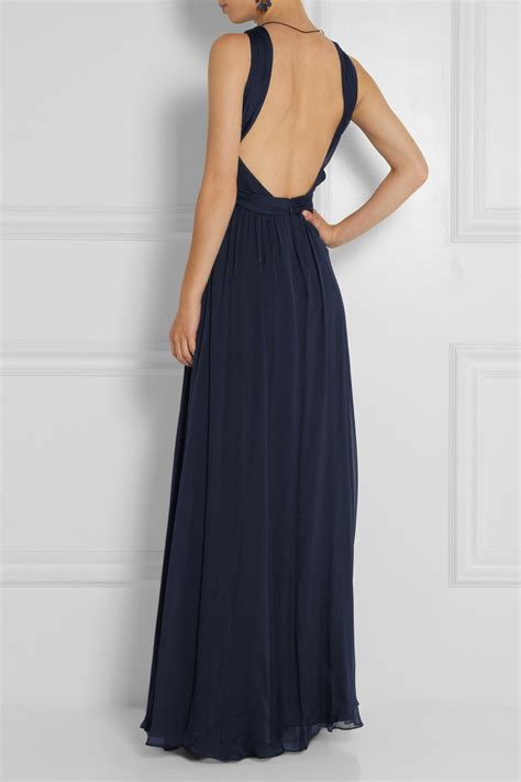 Fashion Forms Sculpting U Plunge Backless Strapless Stick 언더웨어 Fashion.html