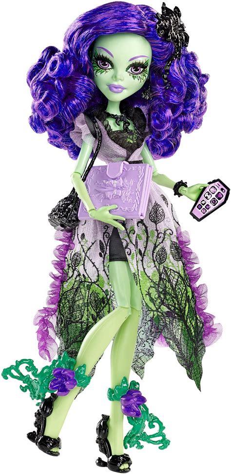 cozy comforts dolls monster high dolls amazon