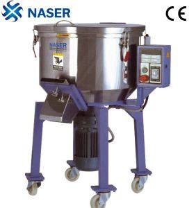 china industrial blender paint color mixing machine china