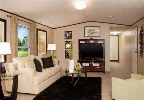 27 secrets mobile home living room ideas single