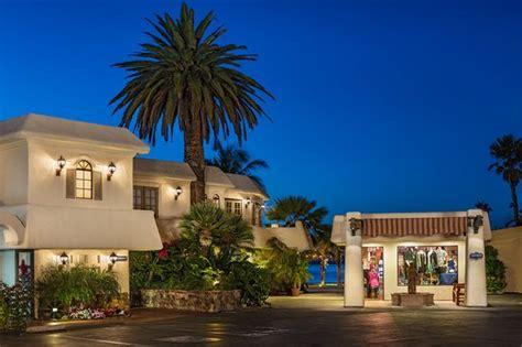 bahia resort hotel updated 2017 reviews price comparison