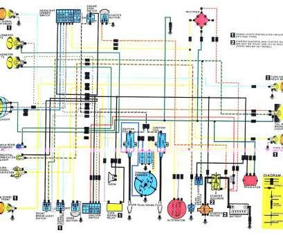 automotive electrical wiring diagram perfect wiring diagram free