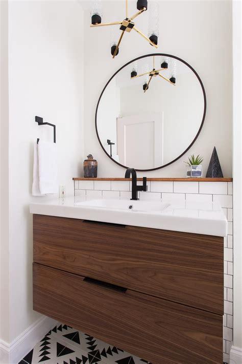 designing mirrors hgtv decorating design blog hgtv