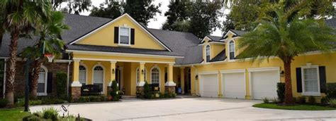 cost paint exterior house leaf painting service