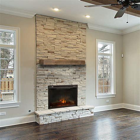 vail 60 4 height wood fireplace mantel shelf