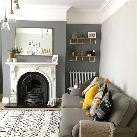 25 grey lounge ideas pinterest lounge decor lounge