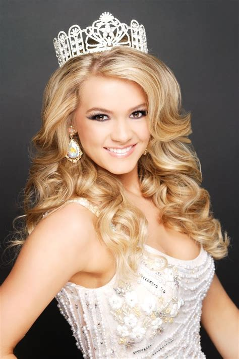 pageant hairstyles everyday http premiumgradehair pageant hairstyles