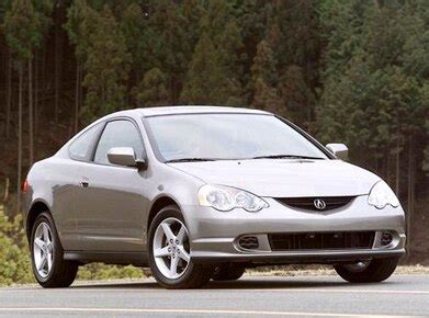 2004 acura rsx values cars sale kelley blue