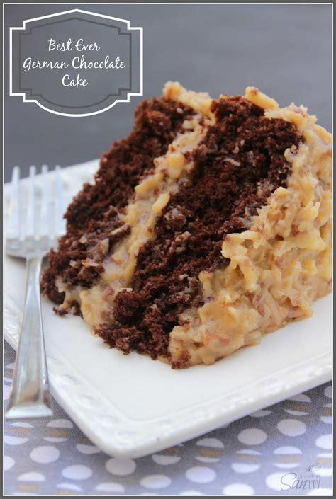 21 incredible cake recipes decorating ideas