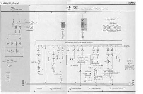 wiring diagram toyota hilux alternator dowloads articles toyota