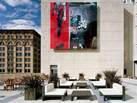 10 hotels san francisco jetsetter