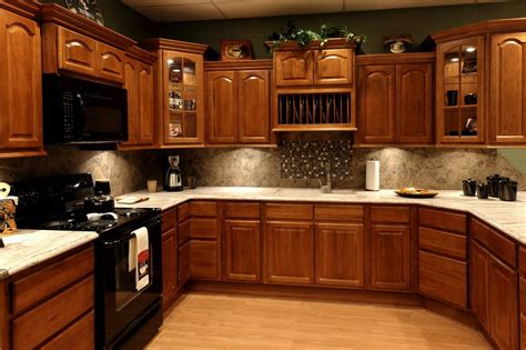 4 steps choose kitchen paint colors oak cabinets