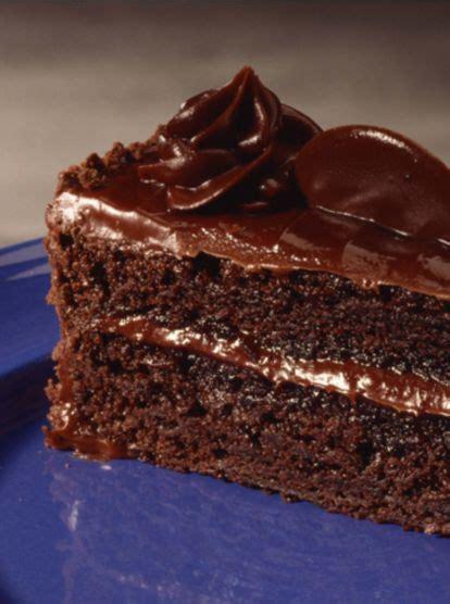 chocolate cake ll recipe amazing chocolate cake