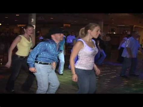 watermelon crawl tracy byrd country line dance youtube